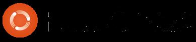 FCM-logo